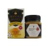 Best Health 20+ Manuka Honey, 250g