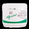 Merino Lanolin Skin Creme 100g