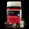 Comvita UMF 5+ Manuka Honey, 500g