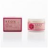 AEON Rosehip Face Cream, 100g