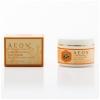 AEON Active Manuka Honey Face Cream, 100g