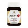 Best Health 10+ Manuka Honey, 500g