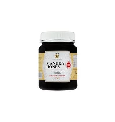 Best Health 10+ Manuka Honey, 1kg