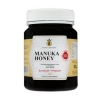 Best Health 10+ Manuka 蜂蜜, 1kg