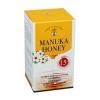 Best Health 15+ Manuka Honey, 250g