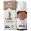 Mt Retour Organic Rosemary Essential Oil 10ml