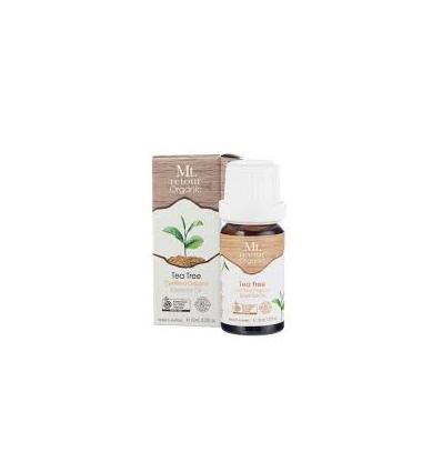 Mt. Retour Tea Tree Essential Oil (100%) 10ml