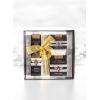 Wild Ferns Bee Venom Face Mask Gift Set