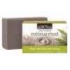 Wild Ferns Rotorua Mud Soap With Manuka Honey, 125g