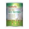 Healtheries Goats Milk Powder (450g)