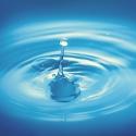 爽肤水 保湿水