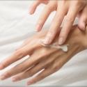 Hand Cream/Lotion
