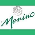 美麗諾 Merino