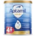 Aptamil Gold Infant Formula