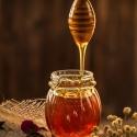蜂蜜/蜂膠/蜂王漿