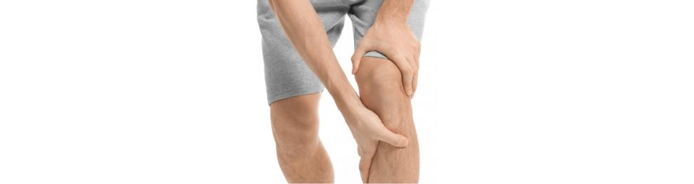 關節/ 鈣/葡萄糖胺