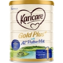 Karicare Gold Infant Formula