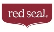 Manufacturer - Red Seal