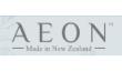 Manufacturer - AEON