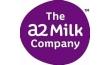 Manufacturer - A2 Milk Company