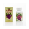 Best Health Red Grapeseeds Extract, 100mg, 90's